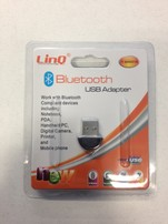 Adattatore Usb Bluetooth Linq It-MINI01A