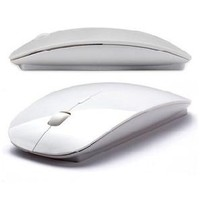 Mouse Wireless Linq SS